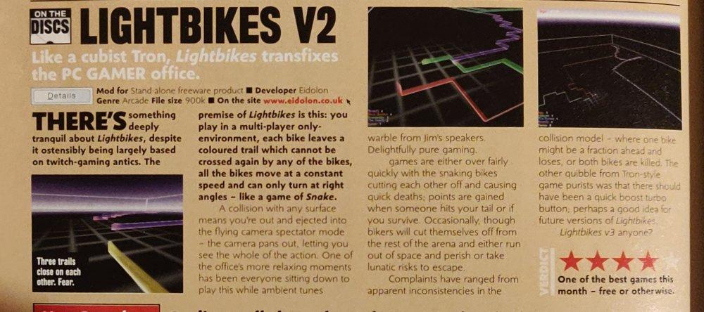 Lb2 pcgamer dec 2001